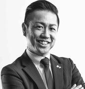 福井の不動産コンサルタント山口智輝ブログ