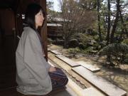 京都キモノでゆるゆると・・・