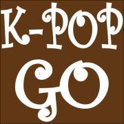 K-POP動画サイト K-POPGO!