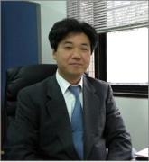 弁護士 李 尚昭さんのプロフィール