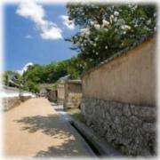 鹿児島の庭造りアドバイザー