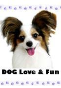 doglove&funさんのプロフィール