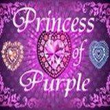 クリスタルヒーラー紫之姫パワーストーンの世界!!