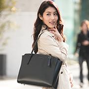 バッグ財布の目々澤鞄ブログ