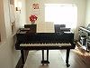 大田区池上のピアノ教室『アコ・ピアノスタジオ』