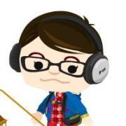 和歌山の建築家つれづれブログ