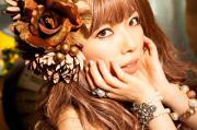 TAKAKOのブログ