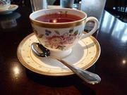 札幌の人気カフェ&ランチ情報ブログ