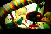 kepoののんびり育児日記