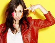 Shiratama-Mochico's Blog♪