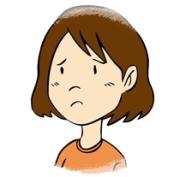 トラブル肌に悩むアラフォーのブログ