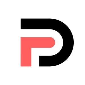 探偵ブログ|横浜のピアレス探偵事務所