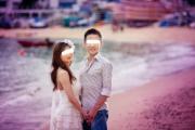 国際結婚ライフ in 香港♪ 投資5000万円倍増作戦