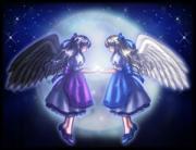 healingsalon 〜Tender☆Heart〜