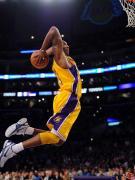 NBA中心のバスケバカblog