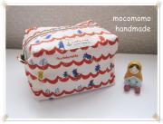 mocomomo*handmade