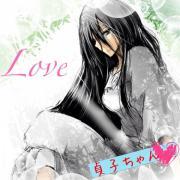 宮崎の貞子のブログ