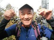 トミーの山旅日誌