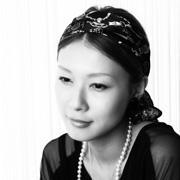 岡山県岡山市南区にあるBRUSH髪の館のブログ
