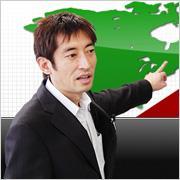 経済的自由人への道。FX-Jin公式ブログ