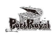 PORT ROYAL BLOG