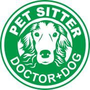 ペットシッター DOCTOR+DOG