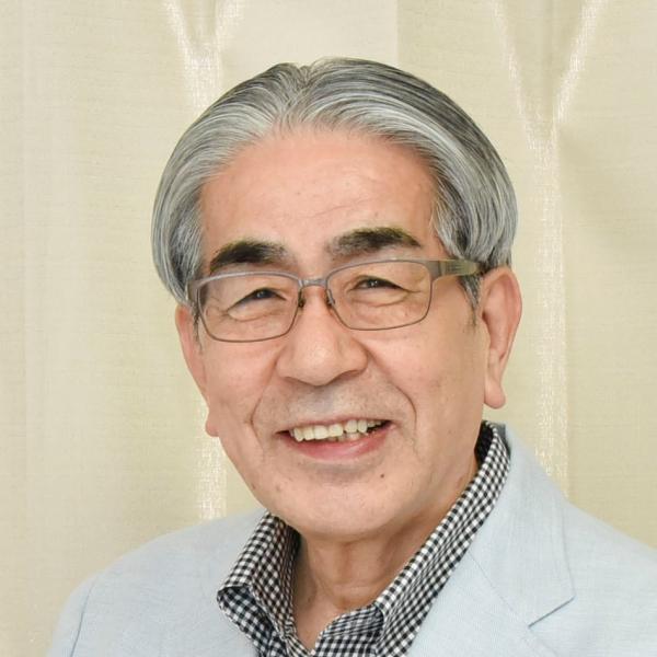 青木文紀(レイドウレイキ・伝承霊気研究会)さんのプロフィール