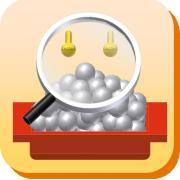 釘眼鏡 開発日記〜パチンコ釘読み攻略支援アプリ
