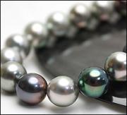 真珠のアトリエ