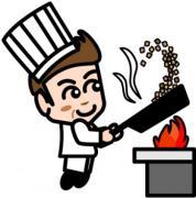 papa'sキッチン〜趣味のお弁当づくり