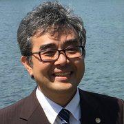 福岡の弁護士 杉山弘剛のブログ