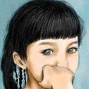 アトリエ・TAMI 絵画販売