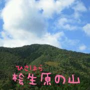 山崎さんちの農園