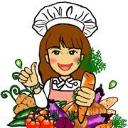 ベジフルSWEETの毎日キセキ☆☆ハッピーブログ