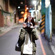 ピアレス探偵社@横浜の名探偵ブログ