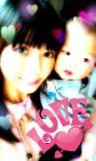 ☆junの初育児日記☆〜Lovely Life〜