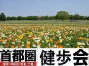 首都圏健歩会編[abe107の日記]