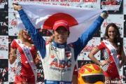 F1観戦ブログ