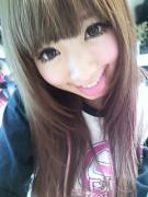 まゅのHAPPY!ブログ