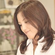 大阪フレッシュ&プリザーブドフラワー Mille Fleur
