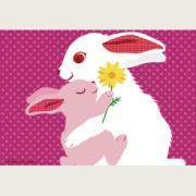 *BunnyのLAベビ待ちブログ*