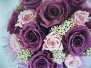 bless_flower店長ブログ