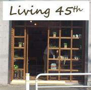 Living45th
