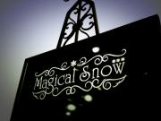 Maho*Blog〜天然石お店Magical Snow***〜