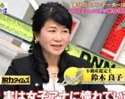 不動産鑑定士 鈴木良子の公式ブログ