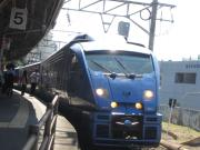 北九州鉄道伝説