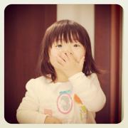 Cocoa:)Photo