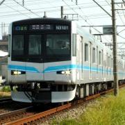 尾張発,名列車で行こう!by manaca1380