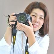 大阪 起業したい40代の女性を写真でサポート!