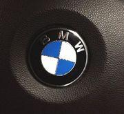 中古BMW1シリーズで駆け抜ける!